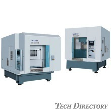 CNC Tapping Center TC-32BN QT/FT TC-32Bn