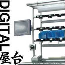 "Cell production support system- Digital Shop ""Digital Shop"""