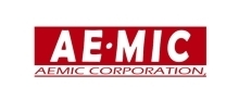 AEMIC CORPORATION