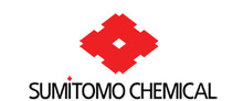 Sumitomo Chemical Asia Pte. Ltd.
