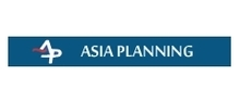 AsiaPlanning Co., Ltd.