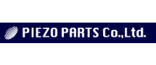 PIEZO PARTS CO., Ltd.