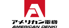 AMERICAN DENKI CO., LTD.