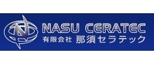 NASU CERATEC CO., LTD.