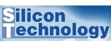 Silicon Technology Co., Ltd.
