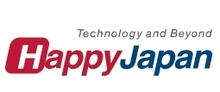 Happy Japan Inc.