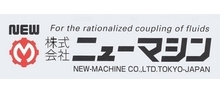 New-machine Co., Ltd.