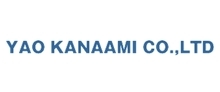 YAO KANAAMI CO.,LTD.
