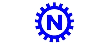 NISSAN SCREW CO.,LTD.
