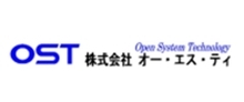 OST Co.,Ltd.
