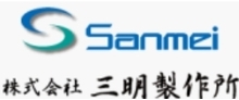 Sanmei Works Co., Ltd.