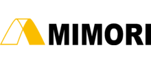 Mimori Manufacturing Co., Ltd