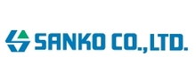 Sanko Co., Ltd.