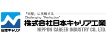 Nippon Career Industry Co., Ltd.