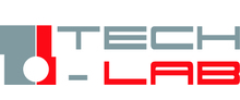 TECH-LAB CO., LTD.