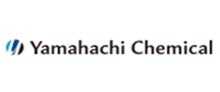 Yamahachi Chemical Co., Ltd.