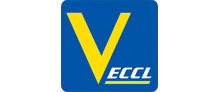 VECTOR Co., Ltd.