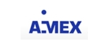 AIMEX CO., LTD.