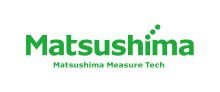 Matsushima Measure Tech Co., Ltd.