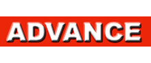 Advance Co.Ltd.