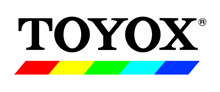 TOYOX ASIA (THAILAND) CO.,LTD.