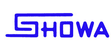 SHOWA SOKKI CORPORATION