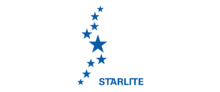 Starlite Co., Ltd.