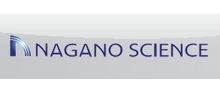 NAGANO SCIENCE CO. LTD