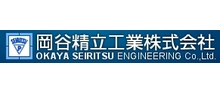 OKAYA SEIRITSU ENGINEERING CO.LTD.