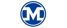 Matsumoto Machine MFG Co., Ltd.