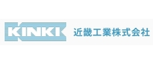 Kinki Industrial Co., Ltd
