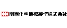 Kansai Chemical Engineering Co.,Ltd.