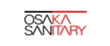 OSAKA SANITARY CO., LTD.