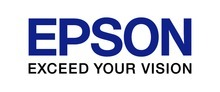 Seiko Epson Corporation (Industrial Robots)