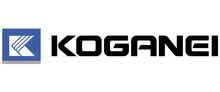 Koganei Co. Ltd.
