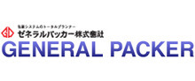 General Packer Co., Ltd.