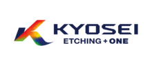 Kyosei Factory (Thailand) Co.,Ltd