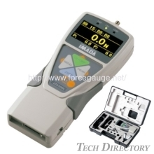 Digital Force Gauge  Seri ZTS / ZTA