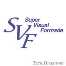 "Global support document tool ""SVF"""